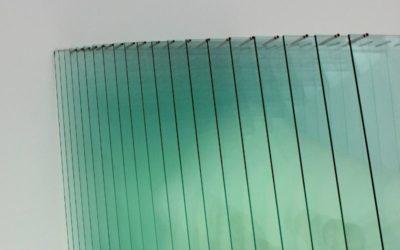 """Vetro temperato: il vetro """"di sicurezza"""""""