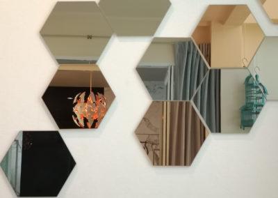 specchio 9